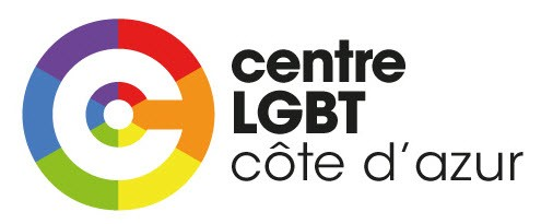 logo centre rduit
